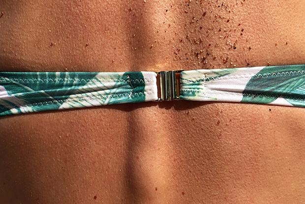 «Отказ от белья не приводит к обвисанию груди»: Люди, которые не носят трусы и бюстгальтеры — Ёсць пытанне на The Village Беларусь