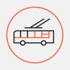 На автобусах нарисуют логотип Вторых Европейских игр. Его можете создать вы