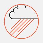 Как выглядят последствия циклона Xaver в Минске