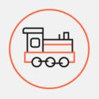 Из Минска в Пинск запускают новый поезд: дешевле маршрутки и так же быстро