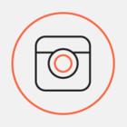 Посмотрите: Беларус стал призером конкурса фотографий от Apple