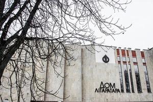 «Инвесторы должны уступать городу, а не наоборот»: Литовский архитектор о реставрации Минска