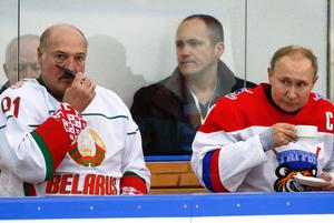 «Продлевать будете?»: Как Лукашенко и другие удлиняют свое президентство до бесконечности